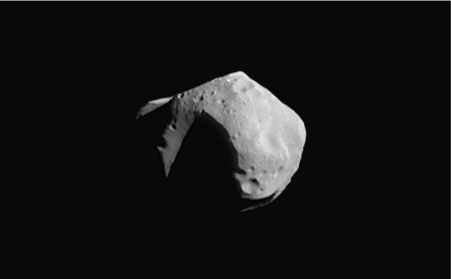 漫游在太空的小行星.jpg