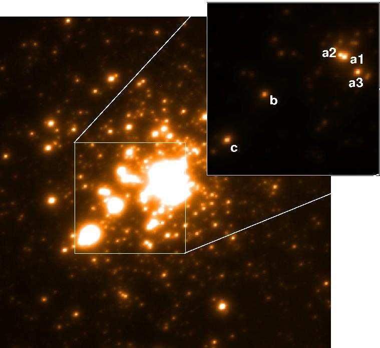 巨星a1等位置.jpg