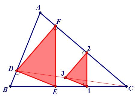 """三角形的""""六接圆""""-尺规作图2.jpg"""