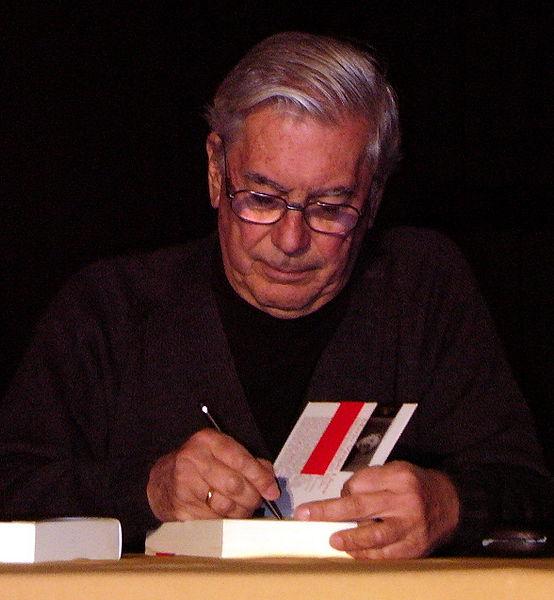 Mario Vargas Llosa in 2005.jpg