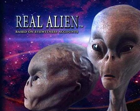 这是一幅寻觅外星人的想象图.jpg