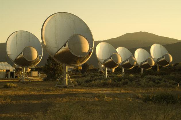 Allen Telescope Array.jpg