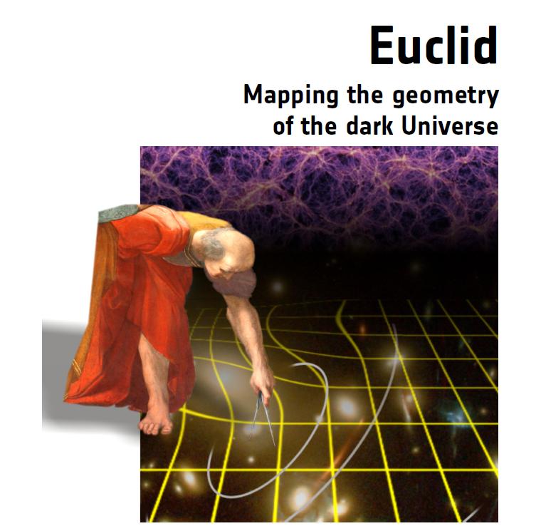 Euclid调研报告的扉页题图.png