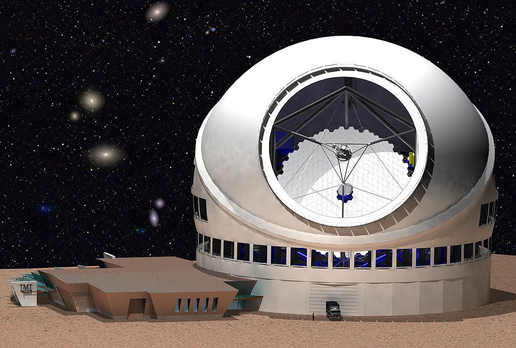 2007年末公布的30米望远镜效果图.jpg