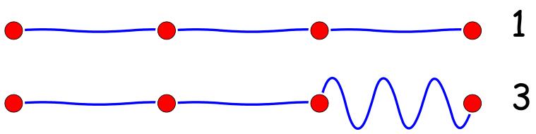 直线信号的探测.png